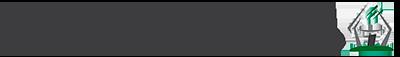 Rudeso.com Logo